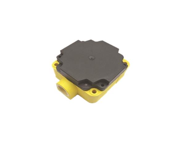 工业级固定式高频一体机-CS2060A