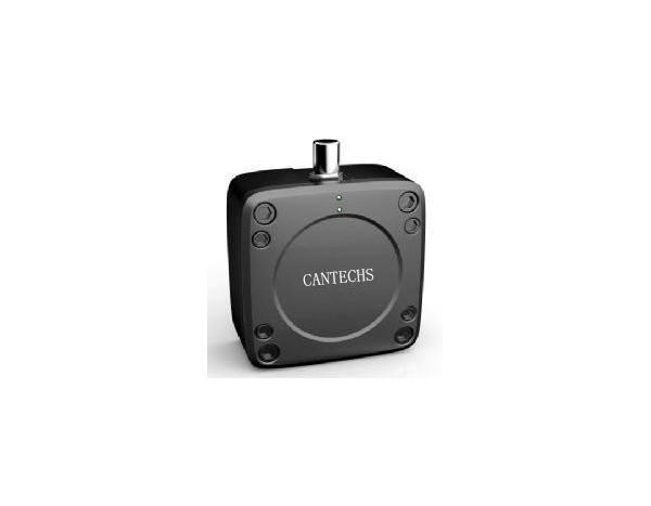工业级固定式高频一体机-CS2080A