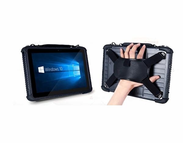 移动物联网平板电脑—CS27