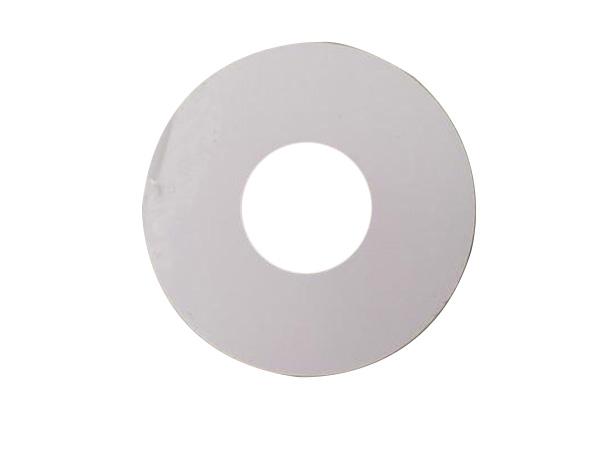 RFID圆型标签