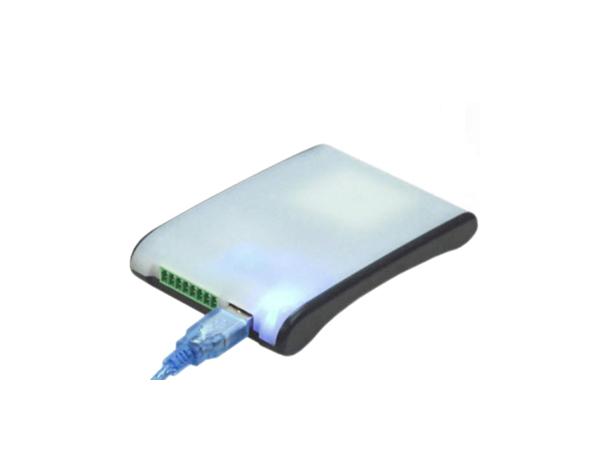 超高频桌面发卡器-CS-D100/101