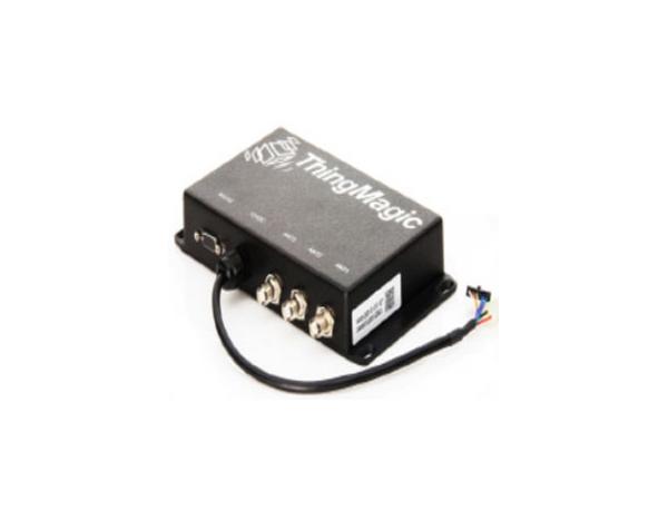 大连ThingMagic 车载RFID读写器
