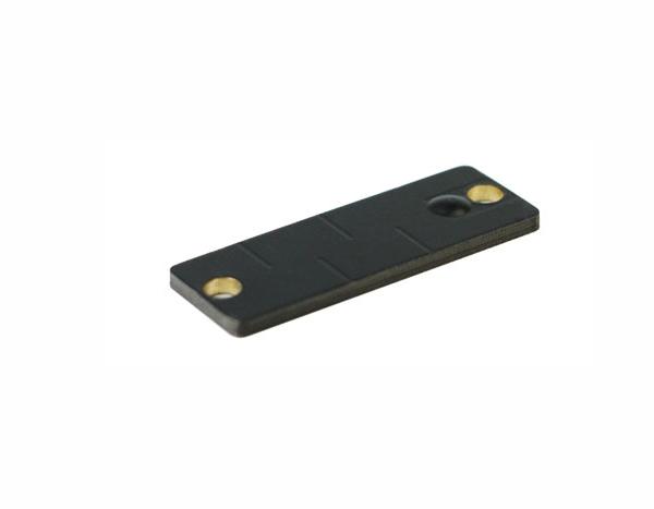 RFID耐高温标签