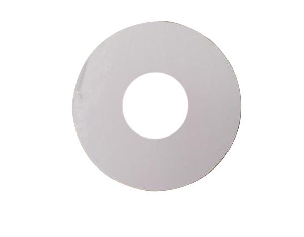 哈尔滨RFID圆型标签