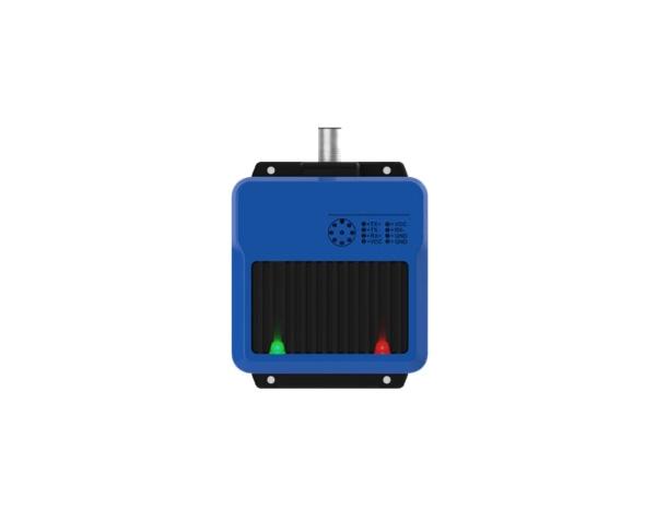 大连工业级超高频读写一体机——CS2080UHF