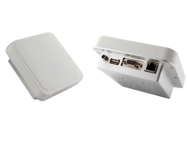 RFID在线缆管理领域中的应用